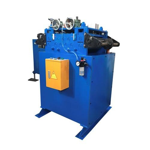 Metal Leveling Machinery Straightener