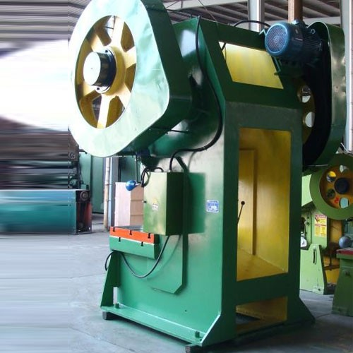 JB23-100Ton Punch Press Manufacturers, JB23-100Ton Punch Press Factory, Supply JB23-100Ton Punch Press