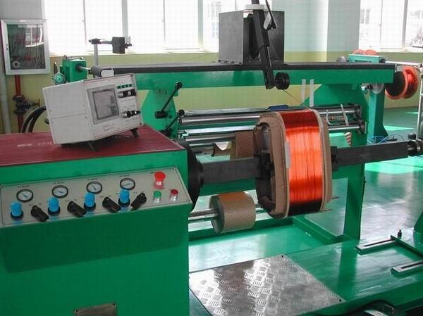 Transformer Coil Winding Machine Manufacturers, Transformer Coil Winding Machine Factory, Supply Transformer Coil Winding Machine