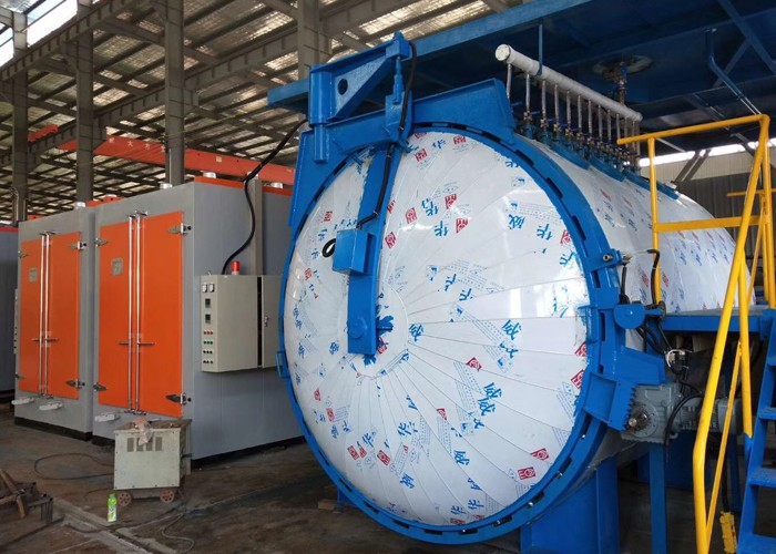 Epoxy Resin Dynamic Mixing Vacuum Pressure Pouring Equipment Manufacturers, Epoxy Resin Dynamic Mixing Vacuum Pressure Pouring Equipment Factory, Supply Epoxy Resin Dynamic Mixing Vacuum Pressure Pouring Equipment