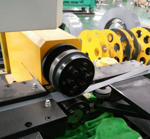 3D Wound Core Automatic Cutting Machine Manufacturers, 3D Wound Core Automatic Cutting Machine Factory, Supply 3D Wound Core Automatic Cutting Machine