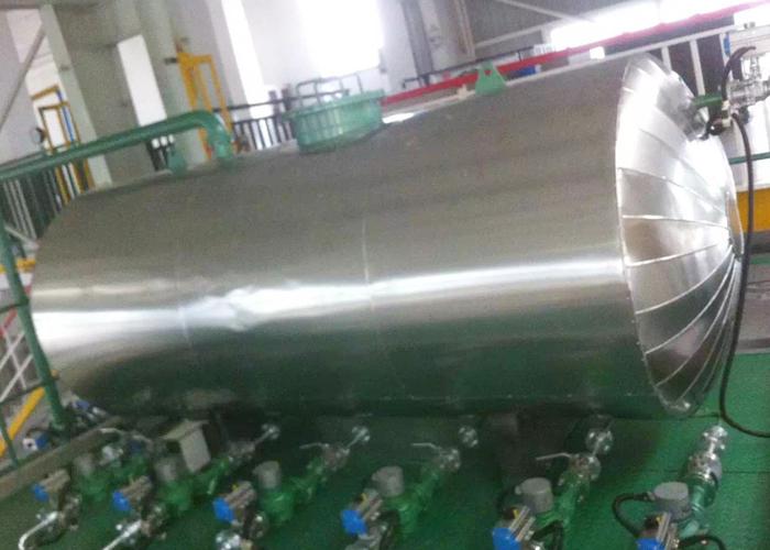 Transformer Oil Treatment Equipment
