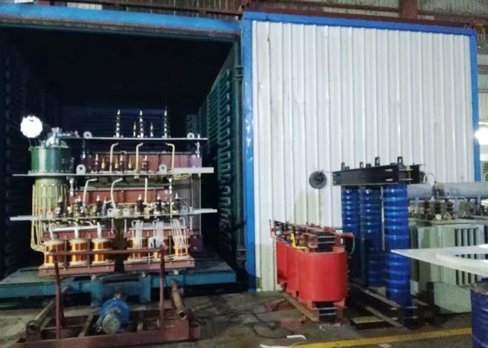 Transformer Oil Treatment Equipment Manufacturers, Transformer Oil Treatment Equipment Factory, Supply Transformer Oil Treatment Equipment