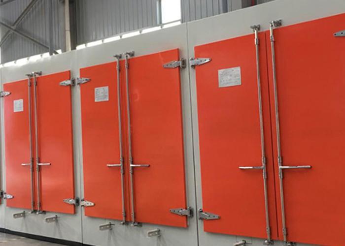 Vacuum Hot Air Drying Equipment Manufacturers, Vacuum Hot Air Drying Equipment Factory, Supply Vacuum Hot Air Drying Equipment