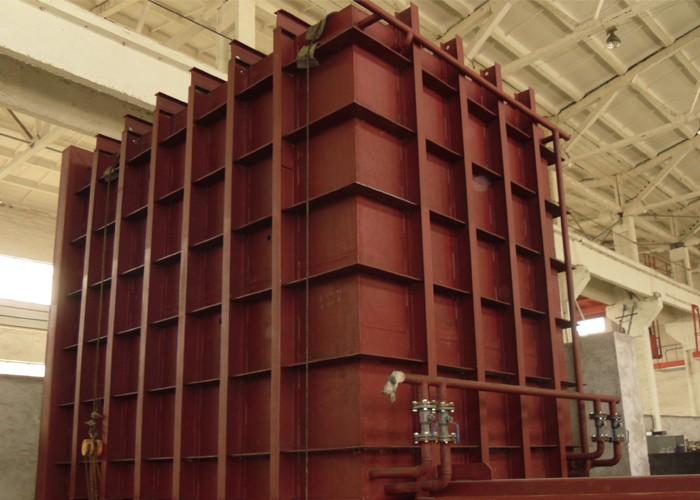 Vacuum Drying Oven Chamber For Transformer Manufacturers, Vacuum Drying Oven Chamber For Transformer Factory, Supply Vacuum Drying Oven Chamber For Transformer