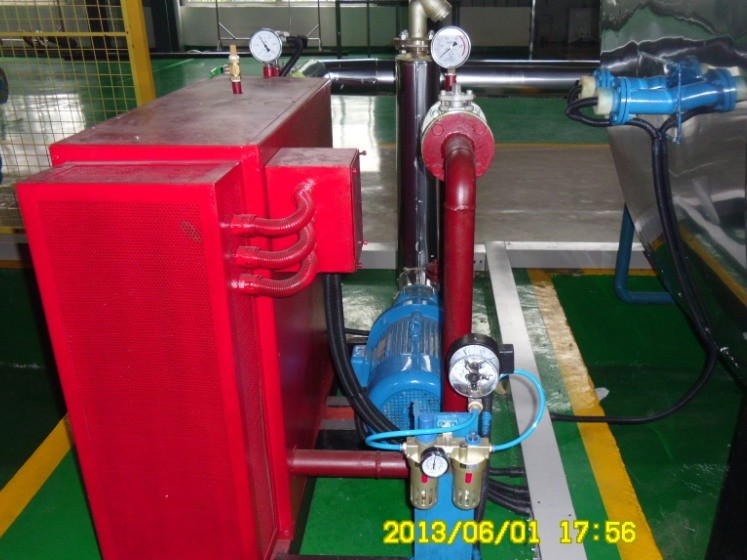 Variable Pressure Vacuum Drying Machine For Transformer Manufacturers, Variable Pressure Vacuum Drying Machine For Transformer Factory, Supply Variable Pressure Vacuum Drying Machine For Transformer