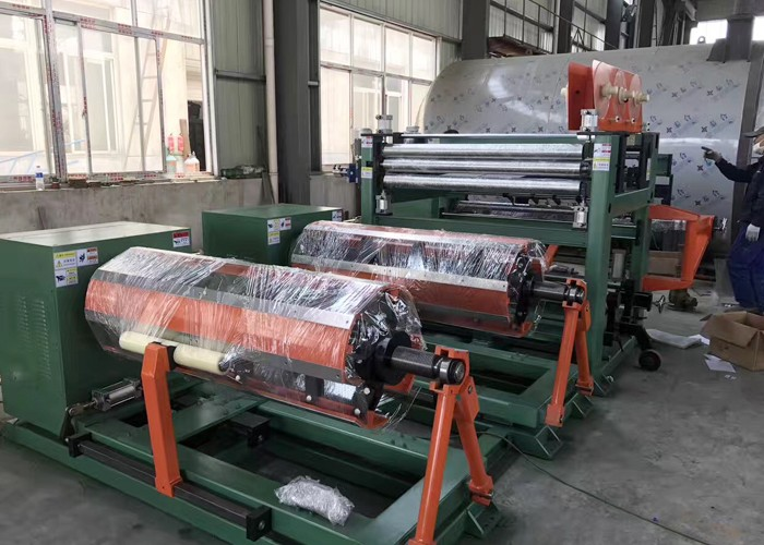 Coil Winding Machine For Transformer Manufacturers, Coil Winding Machine For Transformer Factory, Supply Coil Winding Machine For Transformer