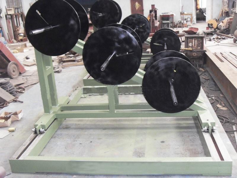 Automatic Horizontal Coil Winding Machine Manufacturers, Automatic Horizontal Coil Winding Machine Factory, Supply Automatic Horizontal Coil Winding Machine