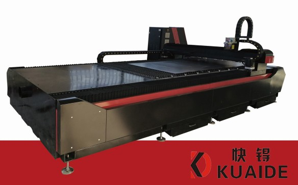 Single Platform Fiber Laser Metal Cutting Machine Manufacturers, Single Platform Fiber Laser Metal Cutting Machine Factory, Supply Single Platform Fiber Laser Metal Cutting Machine