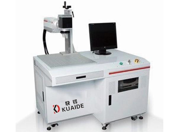 Fiber Laser Marking Machine Manufacturers, Fiber Laser Marking Machine Factory, Supply Fiber Laser Marking Machine