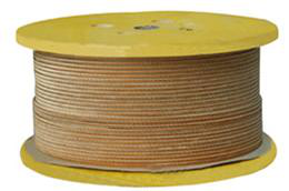 Paper Covered Wire Manufacturers, Paper Covered Wire Factory, Supply Paper Covered Wire