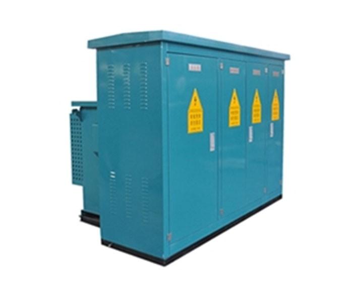 American Box Transformer Manufacturers, American Box Transformer Factory, Supply American Box Transformer