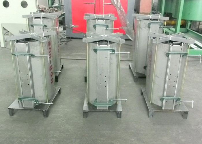Transformer Mould Manufacturers, Transformer Mould Factory, Supply Transformer Mould