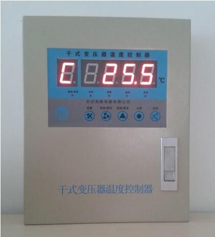 Temperature Controller For Dry Type Transformer Manufacturers, Temperature Controller For Dry Type Transformer Factory, Supply Temperature Controller For Dry Type Transformer