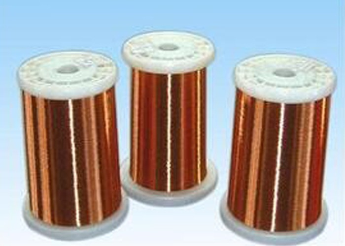 Enamelled Wire Manufacturers, Enamelled Wire Factory, Supply Enamelled Wire