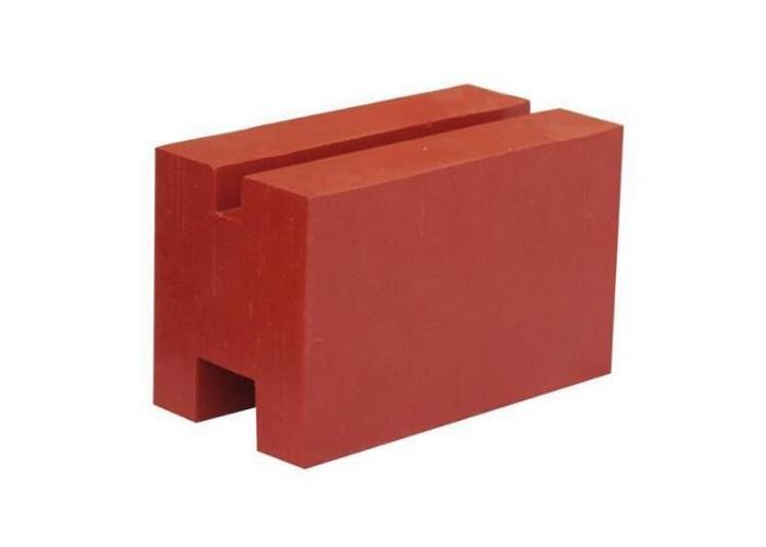 Insulation Heel Block For Transformer Manufacturers, Insulation Heel Block For Transformer Factory, Supply Insulation Heel Block For Transformer
