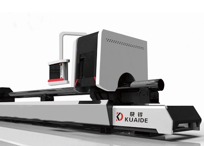6M Fiber Laser Metal Pipe Cutter Manufacturers, 6M Fiber Laser Metal Pipe Cutter Factory, Supply 6M Fiber Laser Metal Pipe Cutter