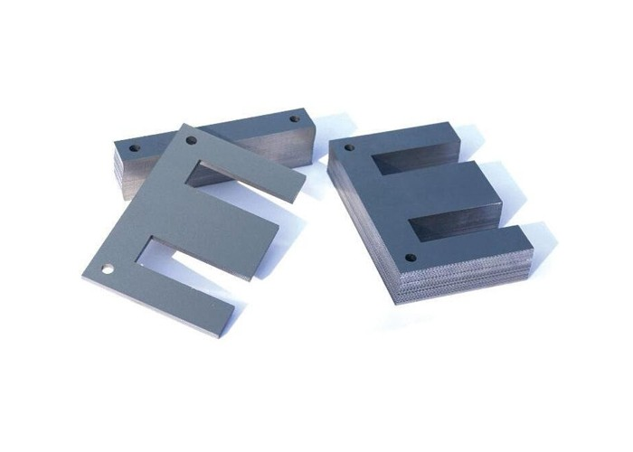Silicon Steel Sheet Manufacturers, Silicon Steel Sheet Factory, Supply Silicon Steel Sheet