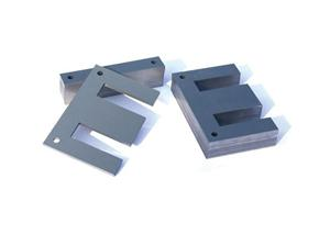 Silicon Steel Sheet