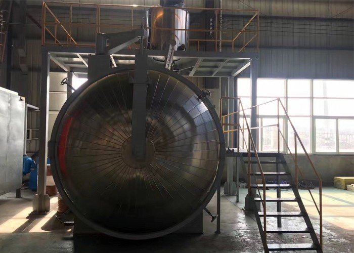 Full Automatic Vacuum Pouring Equipment Manufacturers, Full Automatic Vacuum Pouring Equipment Factory, Supply Full Automatic Vacuum Pouring Equipment