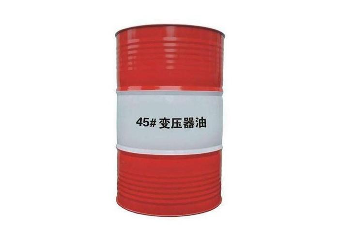 Transformer Oil Manufacturers, Transformer Oil Factory, Supply Transformer Oil