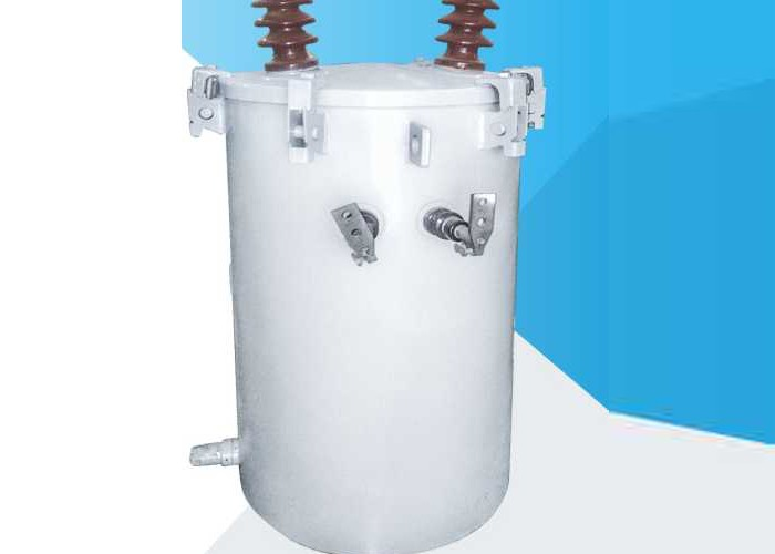 Single Phase Oil Immersed Transformer Manufacturers, Single Phase Oil Immersed Transformer Factory, Supply Single Phase Oil Immersed Transformer