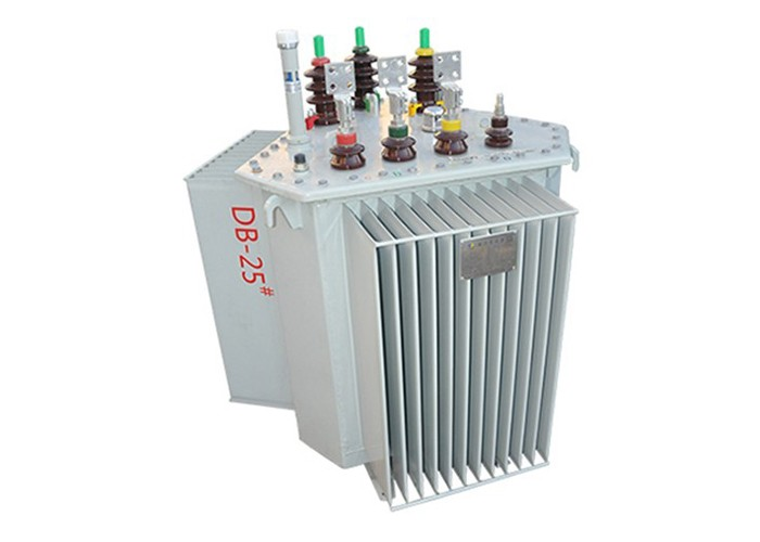 Three Dimensional Wound Core Three Phase Oil Immersed Power Transformer Manufacturers, Three Dimensional Wound Core Three Phase Oil Immersed Power Transformer Factory, Supply Three Dimensional Wound Core Three Phase Oil Immersed Power Transformer