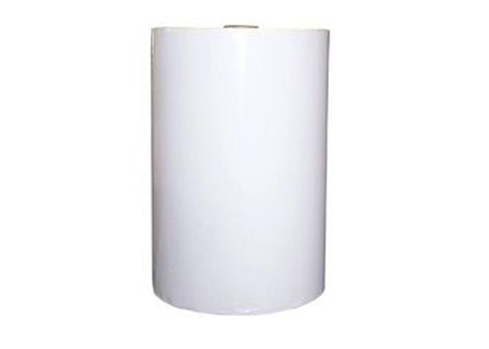 Composite PET Polyester Film Manufacturers, Composite PET Polyester Film Factory, Supply Composite PET Polyester Film