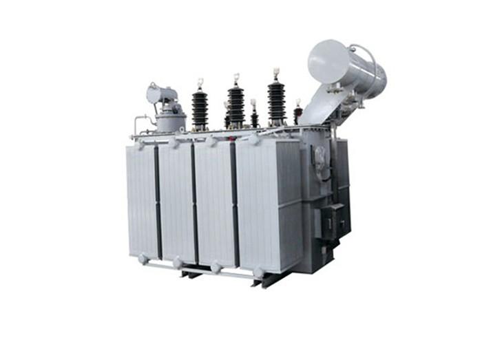 35KV Three Phase Oil Immersed Transformer Manufacturers, 35KV Three Phase Oil Immersed Transformer Factory, Supply 35KV Three Phase Oil Immersed Transformer