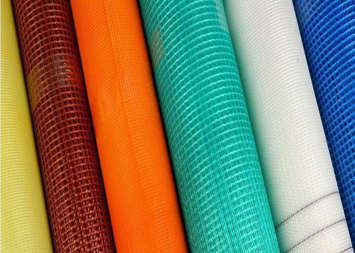 Glass Mesh Cloth Manufacturers, Glass Mesh Cloth Factory, Supply Glass Mesh Cloth