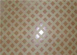 Diamond Dotted Paper(Used For Oil-Immersed Transformer)