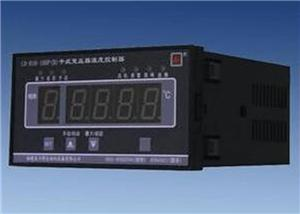 Temperature Controller For Dry Type Transformer