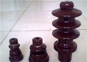 Transformer Bushing (Used For Oil-Immersed Transformer)