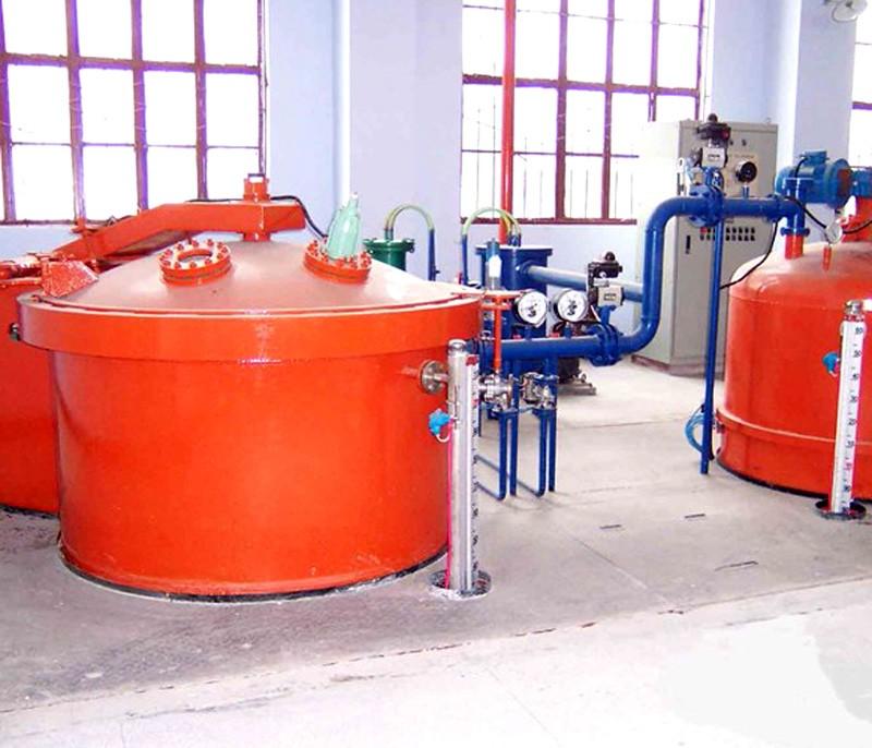 Vacuum Pressure Impregnation Equipment VPI Manufacturers, Vacuum Pressure Impregnation Equipment VPI Factory, Supply Vacuum Pressure Impregnation Equipment VPI