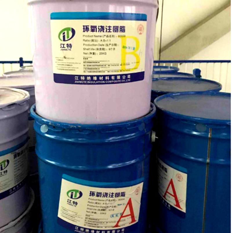 Epoxy Resin Manufacturers, Epoxy Resin Factory, Supply Epoxy Resin