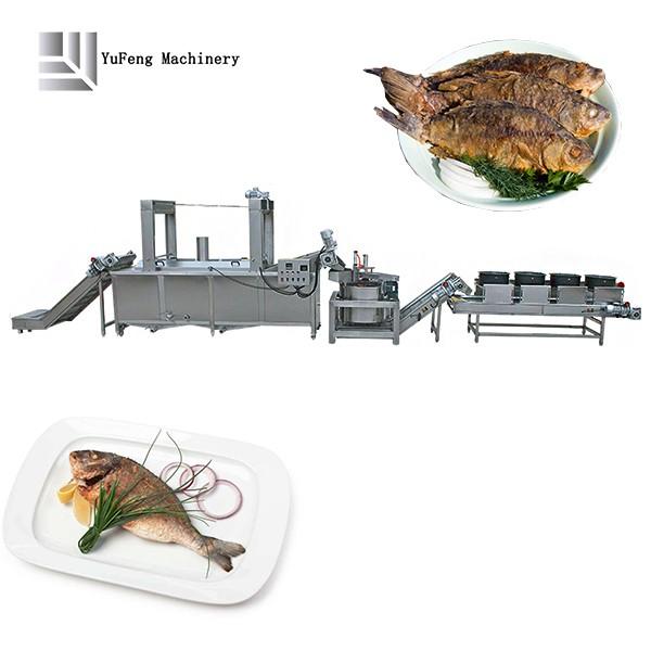 खरीदने के लिए समुद्री भोजन तलने की मशीन,समुद्री भोजन तलने की मशीन दाम,समुद्री भोजन तलने की मशीन ब्रांड,समुद्री भोजन तलने की मशीन मैन्युफैक्चरर्स,समुद्री भोजन तलने की मशीन उद्धृत मूल्य,समुद्री भोजन तलने की मशीन कंपनी,