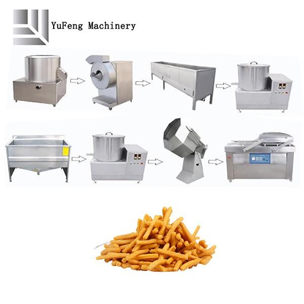 खरीदने के लिए औद्योगिक पूरी तरह से स्वचालित तला हुआ चिप्स उत्पादन लाइन,औद्योगिक पूरी तरह से स्वचालित तला हुआ चिप्स उत्पादन लाइन दाम,औद्योगिक पूरी तरह से स्वचालित तला हुआ चिप्स उत्पादन लाइन ब्रांड,औद्योगिक पूरी तरह से स्वचालित तला हुआ चिप्स उत्पादन लाइन मैन्युफैक्चरर्स,औद्योगिक पूरी तरह से स्वचालित तला हुआ चिप्स उत्पादन लाइन उद्धृत मूल्य,औद्योगिक पूरी तरह से स्वचालित तला हुआ चिप्स उत्पादन लाइन कंपनी,