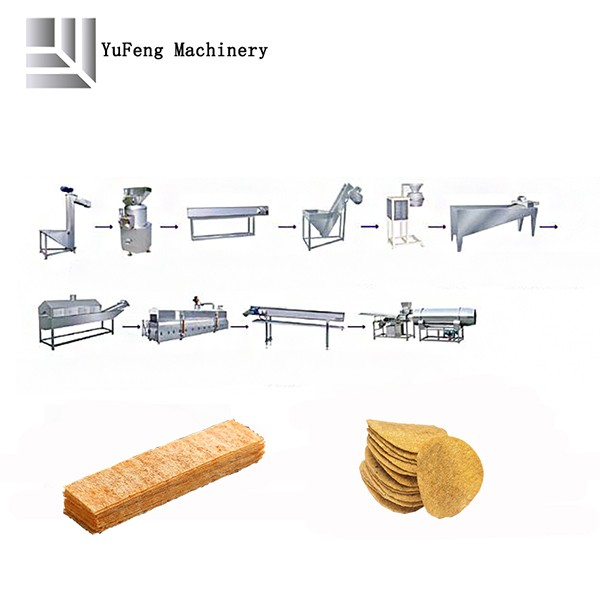 Industrial Fully Automatic Fried Chips Production Line satın al,Industrial Fully Automatic Fried Chips Production Line Fiyatlar,Industrial Fully Automatic Fried Chips Production Line Markalar,Industrial Fully Automatic Fried Chips Production Line Üretici,Industrial Fully Automatic Fried Chips Production Line Alıntılar,Industrial Fully Automatic Fried Chips Production Line Şirket,