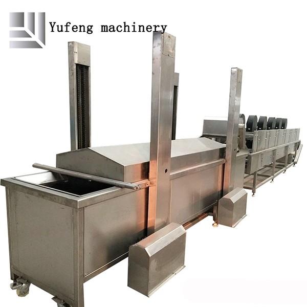 खरीदने के लिए पूरी तरह से स्वचालित स्नैक फ्राइंग उत्पादन लाइन,पूरी तरह से स्वचालित स्नैक फ्राइंग उत्पादन लाइन दाम,पूरी तरह से स्वचालित स्नैक फ्राइंग उत्पादन लाइन ब्रांड,पूरी तरह से स्वचालित स्नैक फ्राइंग उत्पादन लाइन मैन्युफैक्चरर्स,पूरी तरह से स्वचालित स्नैक फ्राइंग उत्पादन लाइन उद्धृत मूल्य,पूरी तरह से स्वचालित स्नैक फ्राइंग उत्पादन लाइन कंपनी,
