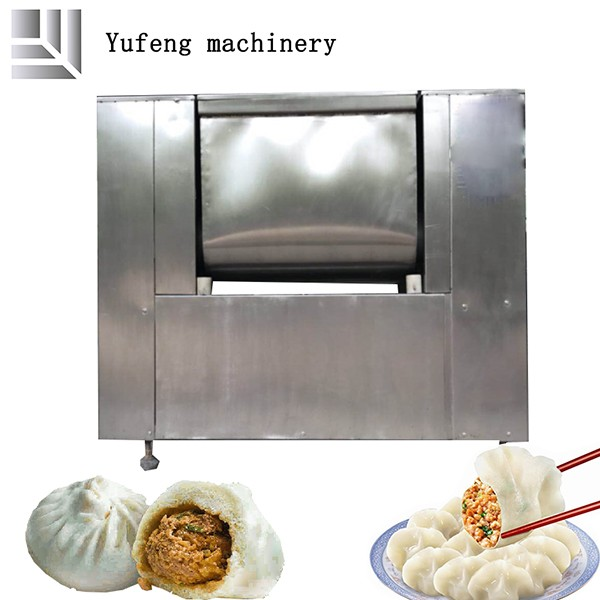 Industrial Fully Automatic Meat Mixer Manufacturers, Industrial Fully Automatic Meat Mixer Factory, Supply Industrial Fully Automatic Meat Mixer