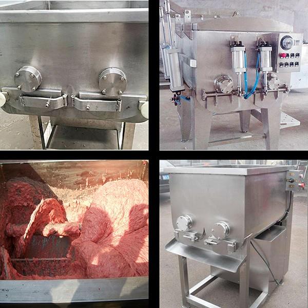 खरीदने के लिए बड़े वैक्यूम मांस मिक्सर,बड़े वैक्यूम मांस मिक्सर दाम,बड़े वैक्यूम मांस मिक्सर ब्रांड,बड़े वैक्यूम मांस मिक्सर मैन्युफैक्चरर्स,बड़े वैक्यूम मांस मिक्सर उद्धृत मूल्य,बड़े वैक्यूम मांस मिक्सर कंपनी,