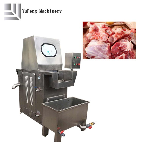 Industrial Large Meat Brine Injection Machine satın al,Industrial Large Meat Brine Injection Machine Fiyatlar,Industrial Large Meat Brine Injection Machine Markalar,Industrial Large Meat Brine Injection Machine Üretici,Industrial Large Meat Brine Injection Machine Alıntılar,Industrial Large Meat Brine Injection Machine Şirket,