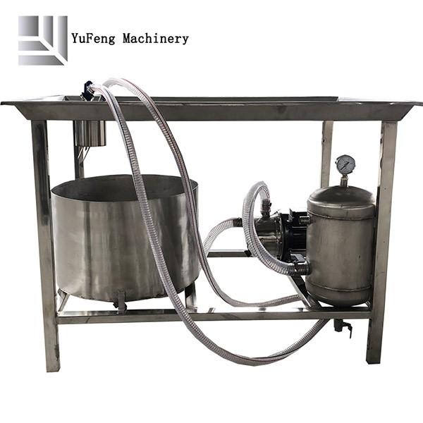 Küçük Manuel Salamura Enjeksiyon Makinesi satın al,Küçük Manuel Salamura Enjeksiyon Makinesi Fiyatlar,Küçük Manuel Salamura Enjeksiyon Makinesi Markalar,Küçük Manuel Salamura Enjeksiyon Makinesi Üretici,Küçük Manuel Salamura Enjeksiyon Makinesi Alıntılar,Küçük Manuel Salamura Enjeksiyon Makinesi Şirket,