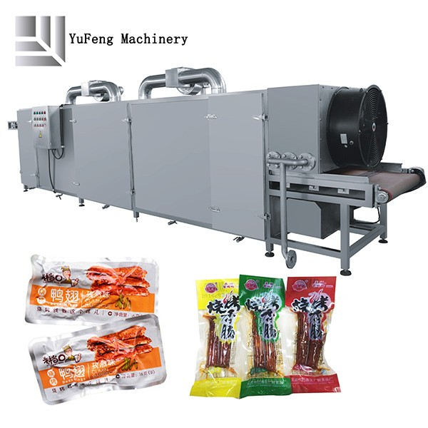 Industrial Multifunctional Drying Production Line Manufacturers, Industrial Multifunctional Drying Production Line Factory, Supply Industrial Multifunctional Drying Production Line