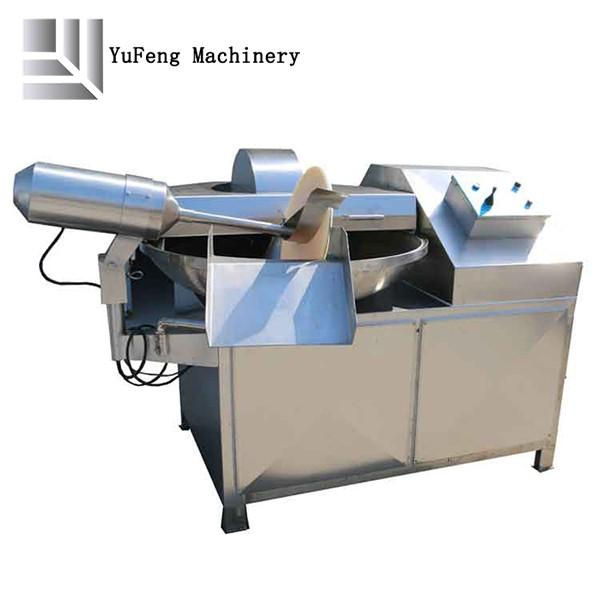 Acquista Bowl Cutting Machine,Bowl Cutting Machine prezzi,Bowl Cutting Machine marche,Bowl Cutting Machine Produttori,Bowl Cutting Machine Citazioni,Bowl Cutting Machine  l'azienda,