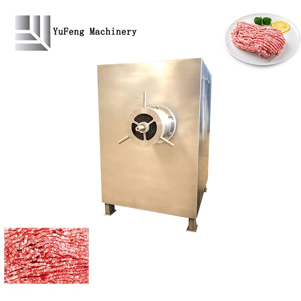 Endüstriyel Büyük Dondurulmuş Et Kıyma Makinesi satın al,Endüstriyel Büyük Dondurulmuş Et Kıyma Makinesi Fiyatlar,Endüstriyel Büyük Dondurulmuş Et Kıyma Makinesi Markalar,Endüstriyel Büyük Dondurulmuş Et Kıyma Makinesi Üretici,Endüstriyel Büyük Dondurulmuş Et Kıyma Makinesi Alıntılar,Endüstriyel Büyük Dondurulmuş Et Kıyma Makinesi Şirket,