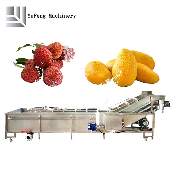 Fully Automatic Stainless Steel Fruits Washing Machine satın al,Fully Automatic Stainless Steel Fruits Washing Machine Fiyatlar,Fully Automatic Stainless Steel Fruits Washing Machine Markalar,Fully Automatic Stainless Steel Fruits Washing Machine Üretici,Fully Automatic Stainless Steel Fruits Washing Machine Alıntılar,Fully Automatic Stainless Steel Fruits Washing Machine Şirket,