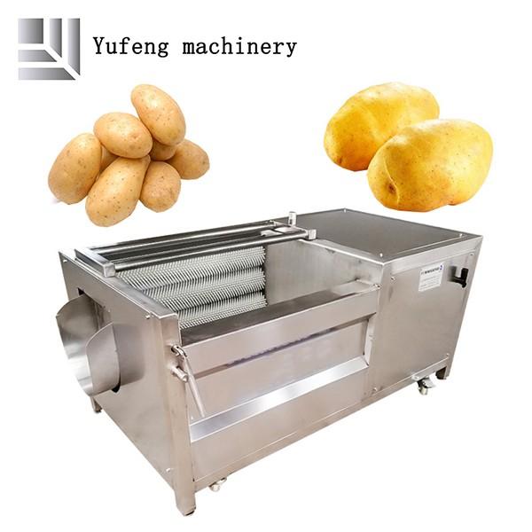 Temizleme ve Soyma Makinesi satın al,Temizleme ve Soyma Makinesi Fiyatlar,Temizleme ve Soyma Makinesi Markalar,Temizleme ve Soyma Makinesi Üretici,Temizleme ve Soyma Makinesi Alıntılar,Temizleme ve Soyma Makinesi Şirket,