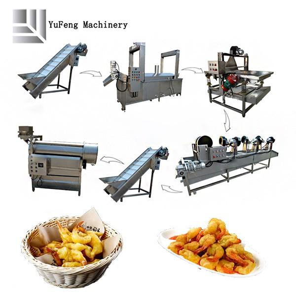 Büyük Karides Kızartma Makinesi satın al,Büyük Karides Kızartma Makinesi Fiyatlar,Büyük Karides Kızartma Makinesi Markalar,Büyük Karides Kızartma Makinesi Üretici,Büyük Karides Kızartma Makinesi Alıntılar,Büyük Karides Kızartma Makinesi Şirket,