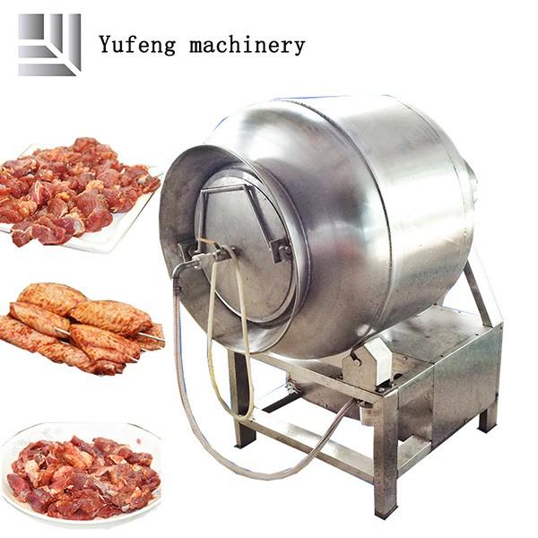 खरीदने के लिए पूरी तरह से स्वचालित चिकन मांस गिलास,पूरी तरह से स्वचालित चिकन मांस गिलास दाम,पूरी तरह से स्वचालित चिकन मांस गिलास ब्रांड,पूरी तरह से स्वचालित चिकन मांस गिलास मैन्युफैक्चरर्स,पूरी तरह से स्वचालित चिकन मांस गिलास उद्धृत मूल्य,पूरी तरह से स्वचालित चिकन मांस गिलास कंपनी,